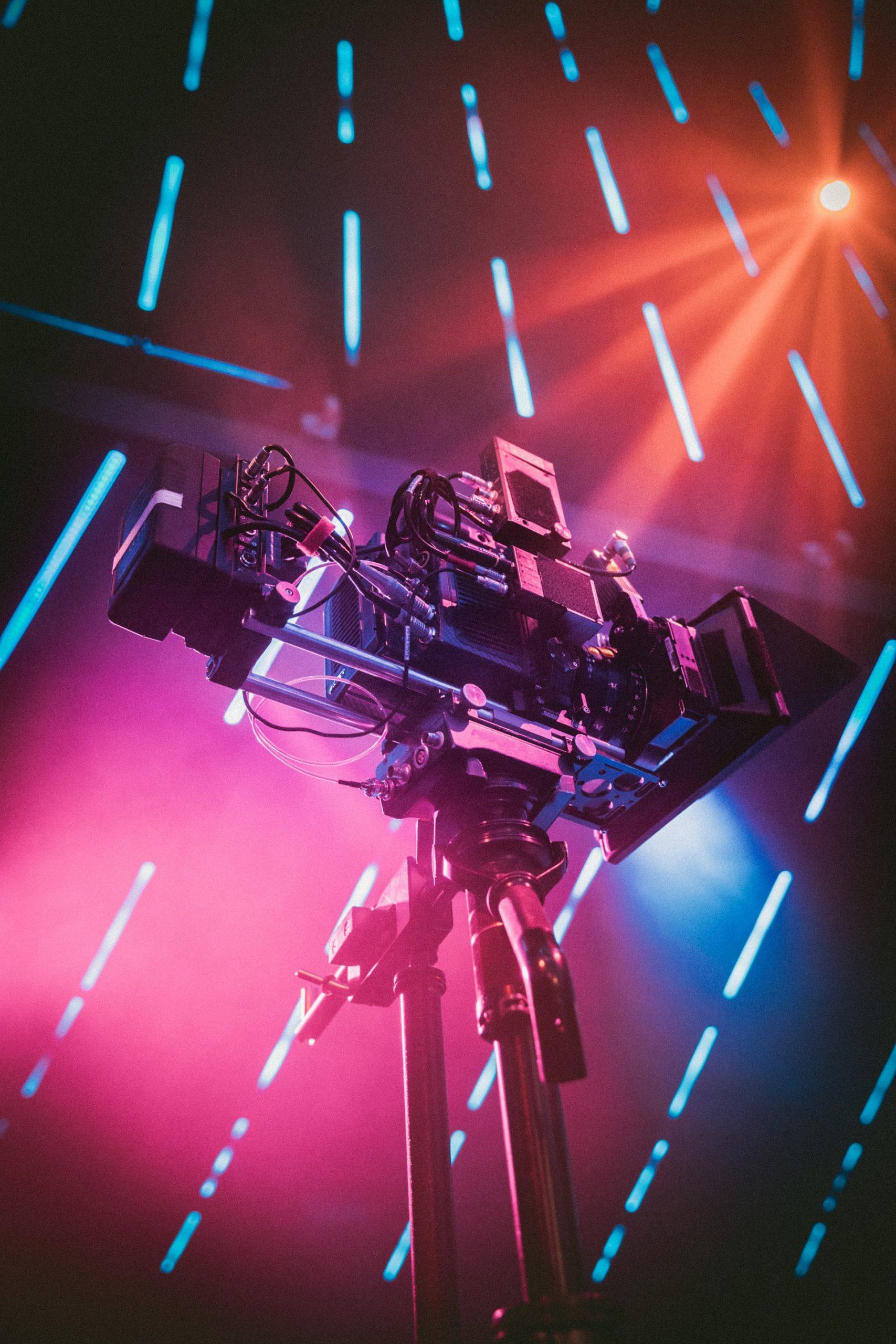 big-camera