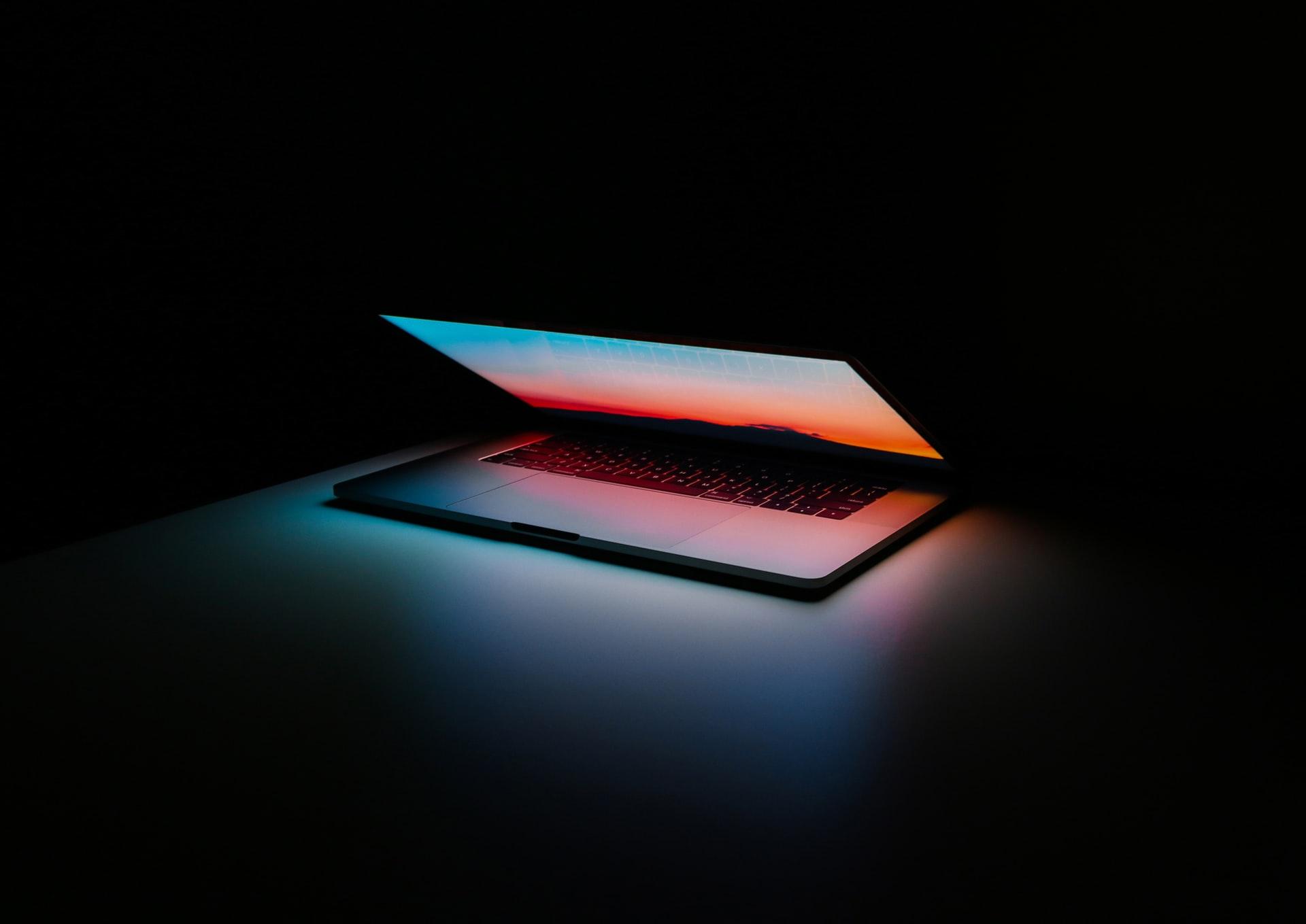 computer-color