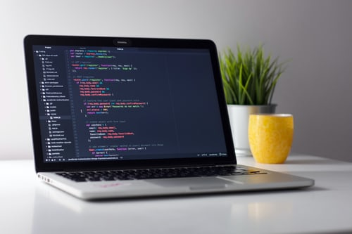 The benefits of computer programming